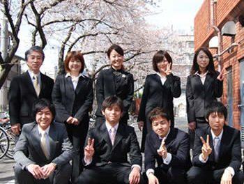 Cẩm nang du học Nhật Bản tự túc du học sinh phải biết!