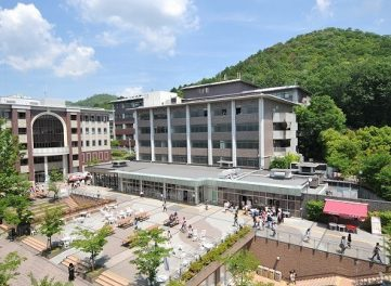 Tổng quan chương trình du học Nhật bản du học sinh cần biết