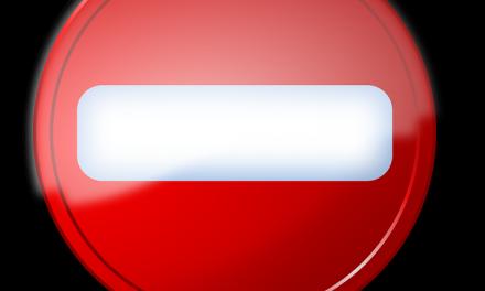 5 điều không nên làm khi ở Nhật