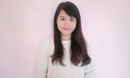 Bí kíp tự học tiếng Nhật của cô gái thi đỗ N2 chỉ sau 1 năm