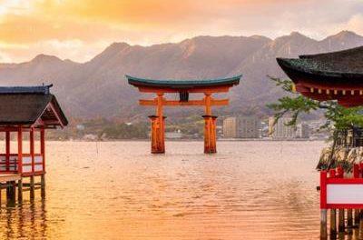 Du học Nhật Bản: Đôi điều chia sẻ