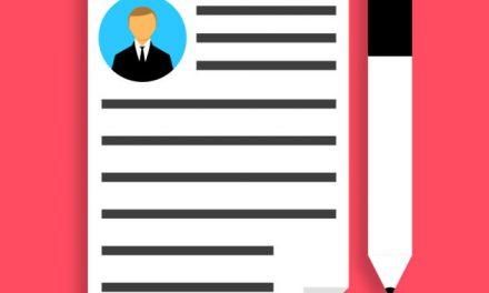 5 tips viết CV tiếng Nhật đốn gục mọi nhà tuyển dụng