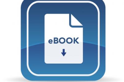 Tổng hợp ebook, tài liệu du học Nhật Bản