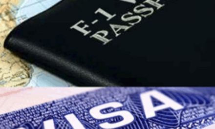 Xin Visa du học Nhật Bản như thế nào?
