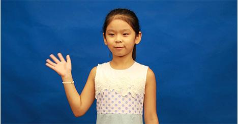 Lộ trình học tiếng Nhật cho trẻ em từ 6 đến 14 tuổi