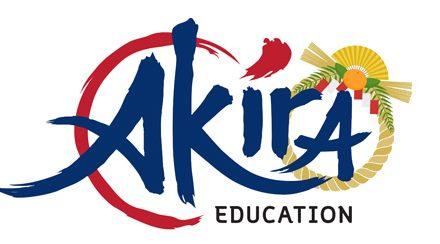 Tri ân học viên- món quà dành tặng học viên Akira