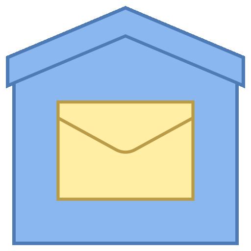 Cách gửi tiền vào ngân hàng bưu điện Yuucho ginkou ở Nhật Bản