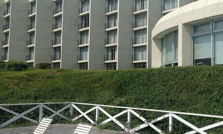 Hội thảo du học: Trường Quốc Lập Shizuoka và học bổng ABP