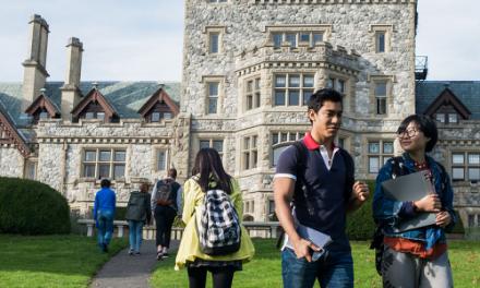 Mách bạn 3 học bổng du học Nhật Bản sau đại học đáng mơ ước