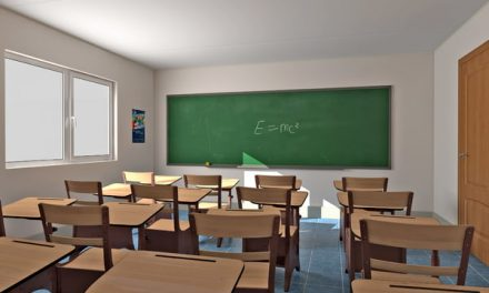 Trường Nhật Ngữ (Trường Tiếng tại Nhật Bản)
