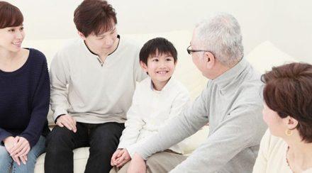Người Nhật và những kỹ năng sống cần thiết cho trẻ (P2)