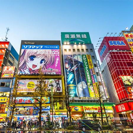 Có nên đi du học Nhật Bản vừa học vừa làm?