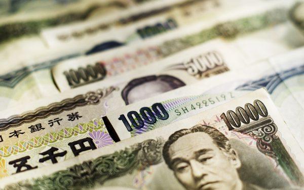 Mách bạn cách dự trù các chi phí du học Nhật Bản
