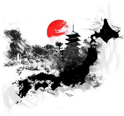 Các loại hình đào tạo dành cho Du học sinh Nhật Bản
