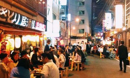 Kinh nghiệm apply học bổng chính phủ Nhật Bản: Học Bổng MEXT