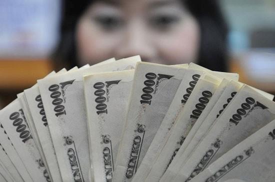 Công thức chi tiêu tiền tại Nhật