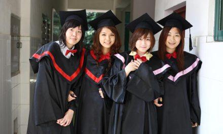 Chứng minh tài chính khi đi du học Nhật Bản