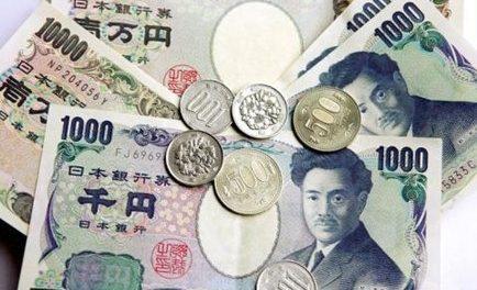 Thủ tục xin mang ngoại tệ sang Nhật cho du học sinh