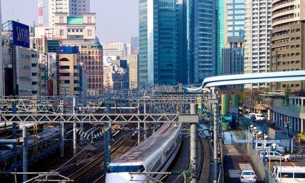 Giải đáp thắc mắc về điều kiện du học Nhật Bản