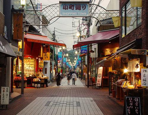 Giá cả khi du học Nhật Bản có thực sự đắt đỏ?
