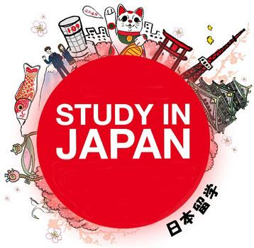 Giấy tờ cần thiết để xin visa dài hạn du học Nhật