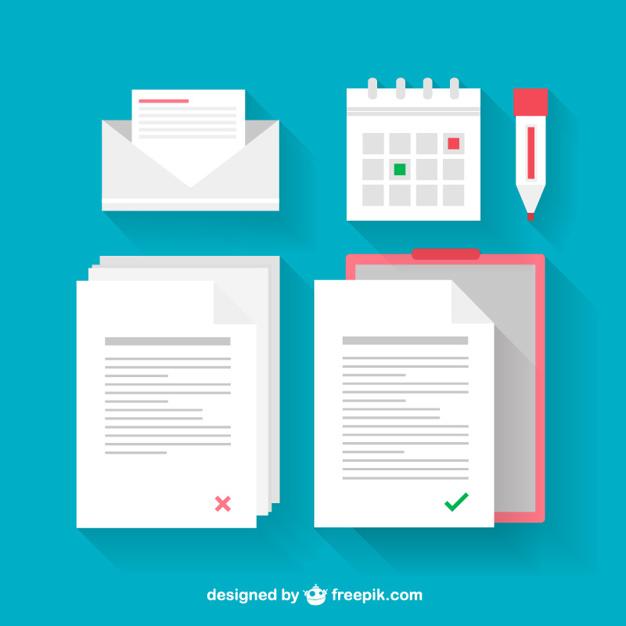 Cần chuẩn bị gì trong hồ sơ du học Nhật Bản?