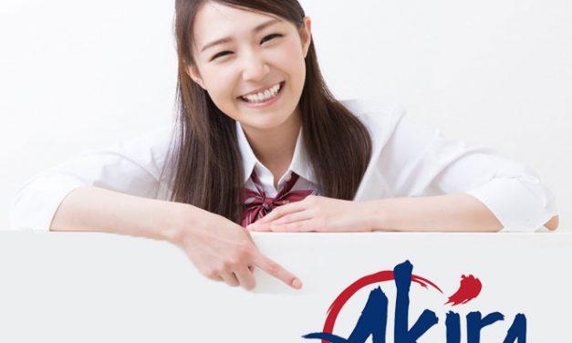 Akira Edu – Tuyển giảng viên Tiếng Nhật Trẻ Em