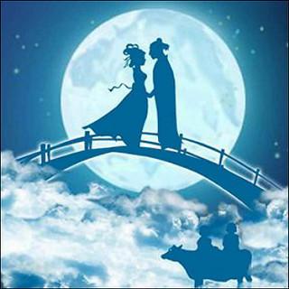 Lễ hội Tanabata- lễ hội ngắm sao của người Nhật Bản