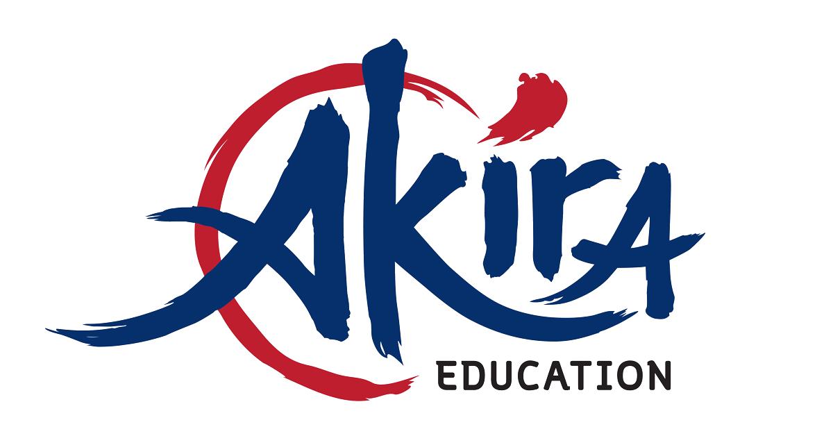 Akira Education