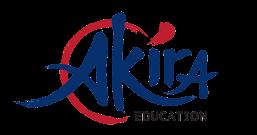 """Học bổng """"Akira Online – Chắp cánh ước mơ"""""""