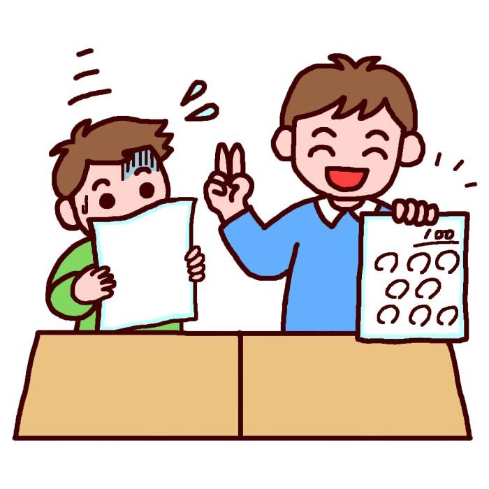 5 cụm từ giúp bạn giả vờ nói tiếng Nhật lưu loát