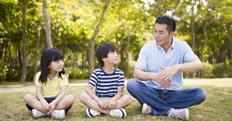 lời khuyên học tiếng Nhật dành cho bạn