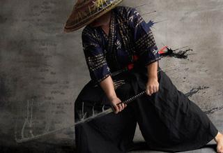 Tinh thần võ sĩ đạo của người Nhật Bản