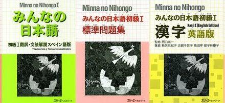 Phương pháp học Minna no Nihongo hiệu quả