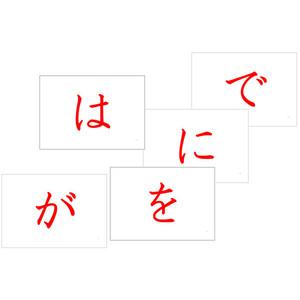 Tối thiểu 25 bài Minna no Nihongo là đạt N5