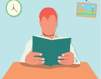 5 lời khuyên học tiếng Nhật tốt hơn dành cho bạn