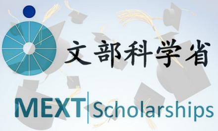 Cách làm hồ sơ xin học bổng MEXT du học Nhật Bản