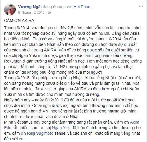 du-hoc-sinh-van-ngai