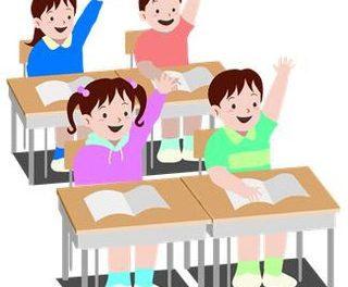 Sự phát triển não bộ và khả năng ngôn ngữ của trẻ