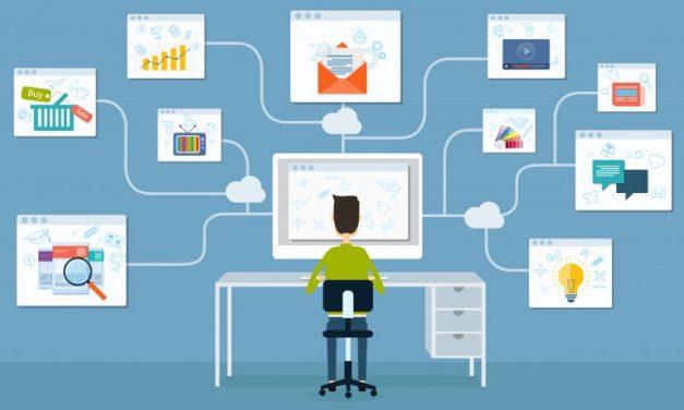 Học online so với học truyền thống, cái nào tốt hơn???