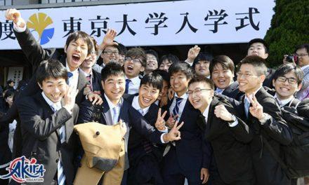 Những điều cần biết về du học Nhật Bản ngành luật