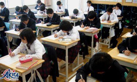 Những lưu ý khi du học Nhật Bản bạn cần biết để không bị tụt lùi