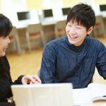 Những học bổng 50% du học Nhật hấp dẫn nhất bạn cần biết