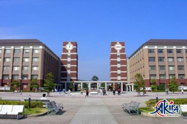 Trường Nhật ngữ ARC Academy