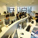 Du học Nhật ngành công nghệ thông tin – lựa chọn thay đổi cuộc đời của bạn