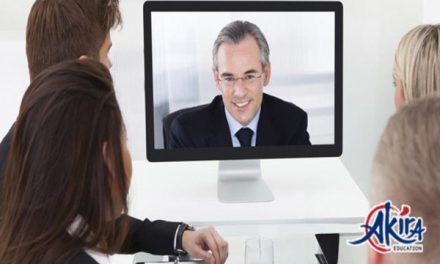 Phỏng vấn du học Nhật Bản không khó như bạn tưởng