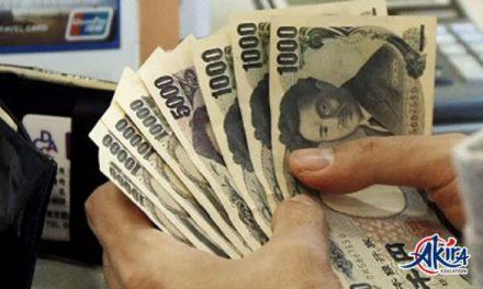 Du học Nhật chi phí thấp – hoàn toàn có thể