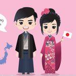 Trọn bộ những câu đàm thoại tiếng Nhật cơ bản thông dụng nhất