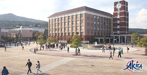 Tại sao du học Nhật Bản lại trở thành ước mơ của nhiều bạn trẻ?