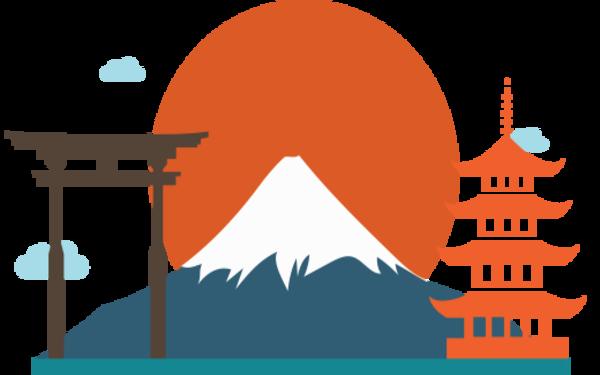 Chia sẻ những tài liệu hay giúp đạt được tiếng Nhật N2 nhanh chóng